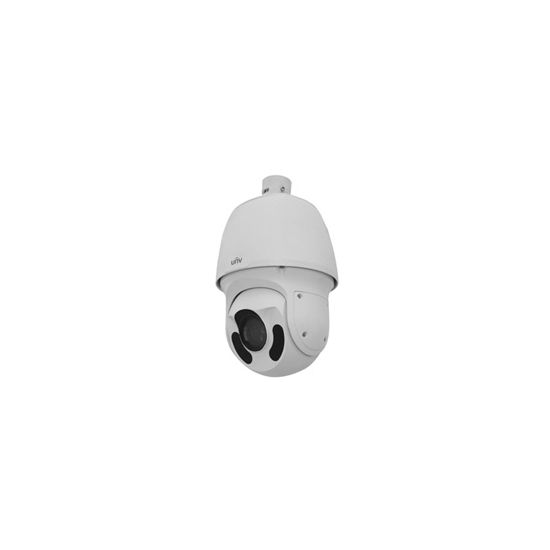 Camera dome PTZ IP Uniview IPC6221LR-X20S 1.3MP 20x zoom optic IR 100m IP66 ONVIF