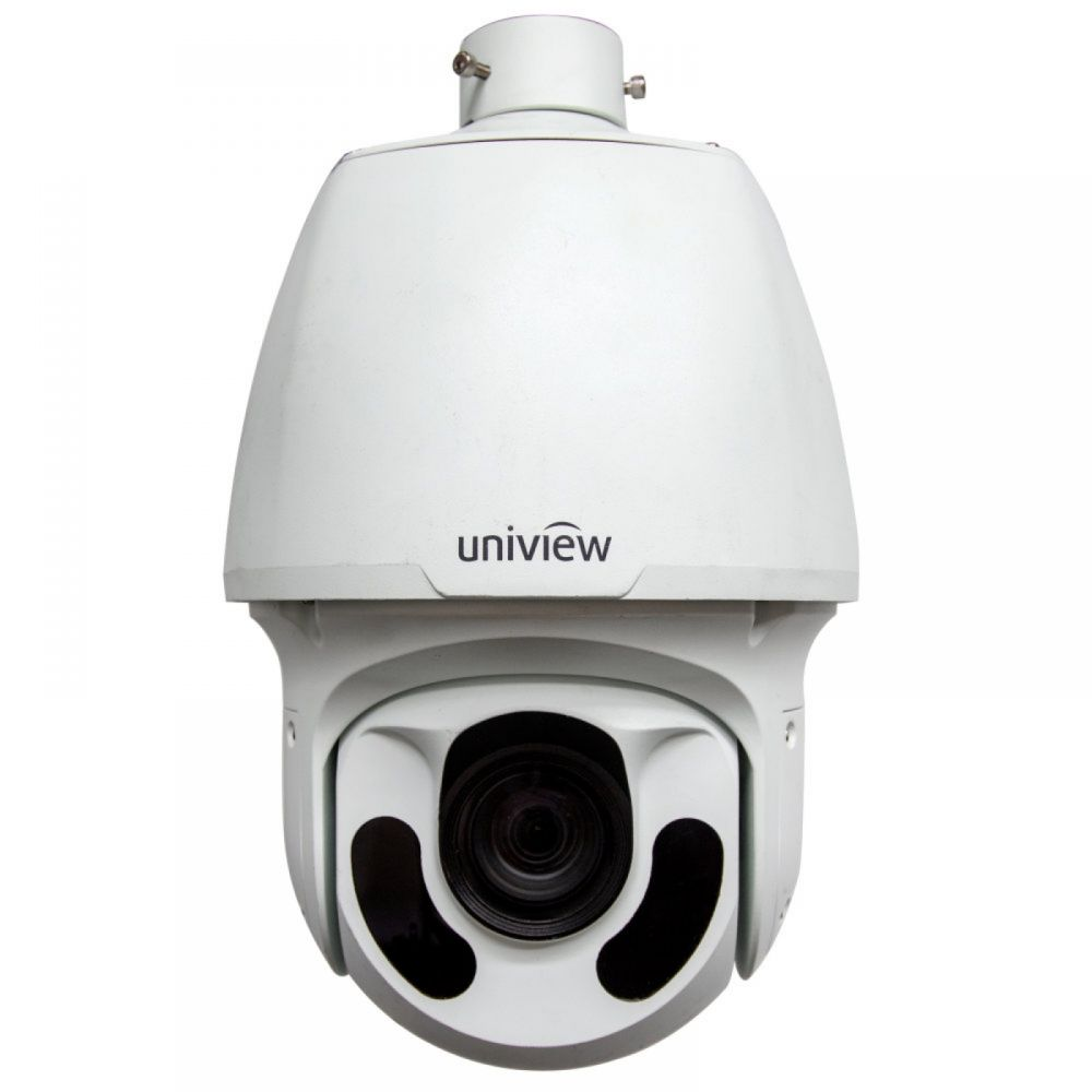 Camera dome PTZ IP Uniview IPC6222ER-X20 2MP 20x zoom optic IR 100m IP66 ONVIF