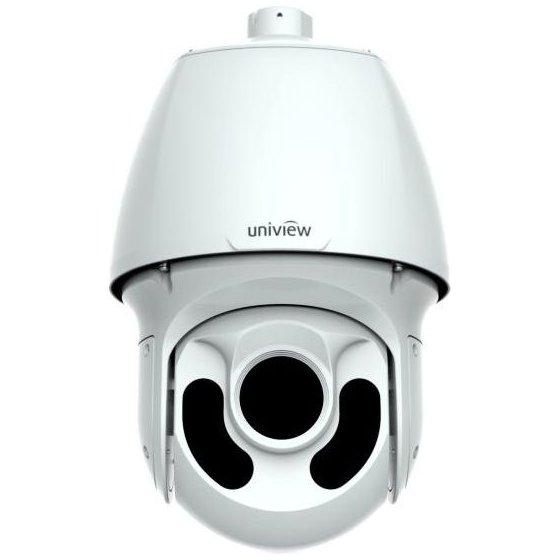 Camera dome PTZ IP Uniview IPC6222ER-X20P 2MP 20x zoom optic IR 100m IP66 ONVIF PoE