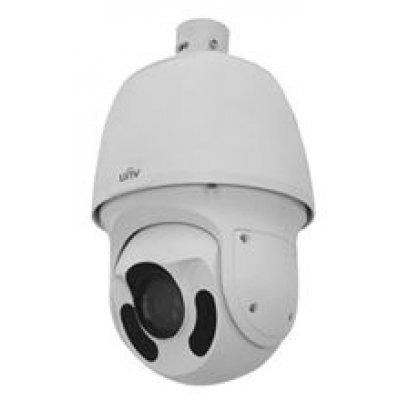 Camera Dome Ptz Ip Uniview Ipc6222er-x30 2mp. 30x