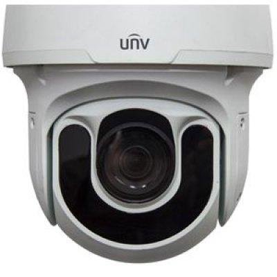 Camera dome PTZ IP Uniview IPC6241SR-X22 1.3MP 22x zoom optic IR 150m IP66 ONVIF