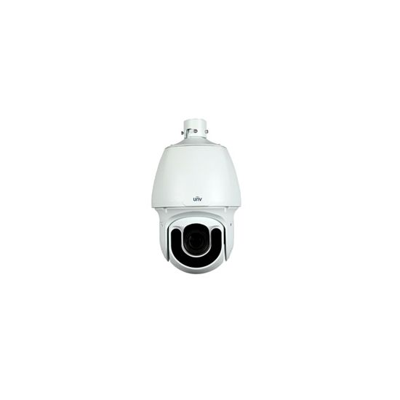 Camera dome PTZ IP Uniview IPC6242SR-X30 2MP 30x zoom optic IR 150m IP66 ONVIF
