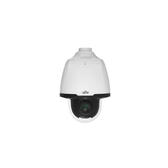 Camera dome PTZ IP Uniview IPC641E-X22-IN 1.3MP 22x zoom optic IP67 ICR ONVIF