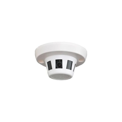 Camera IP VTX IPCsmoke2MP 3.6mm intrare audio H.265 PoE