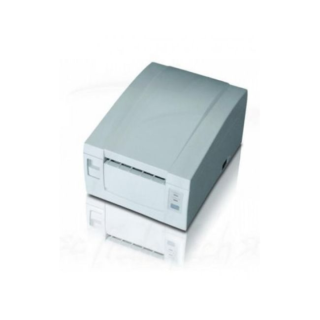 Imprimanta termica externa Teletek IRIS/SIMPO printer - DATECS