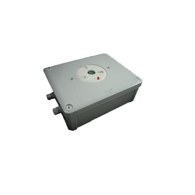 Detector Conventional Flacara Ir Sd3 Iry2-ip65