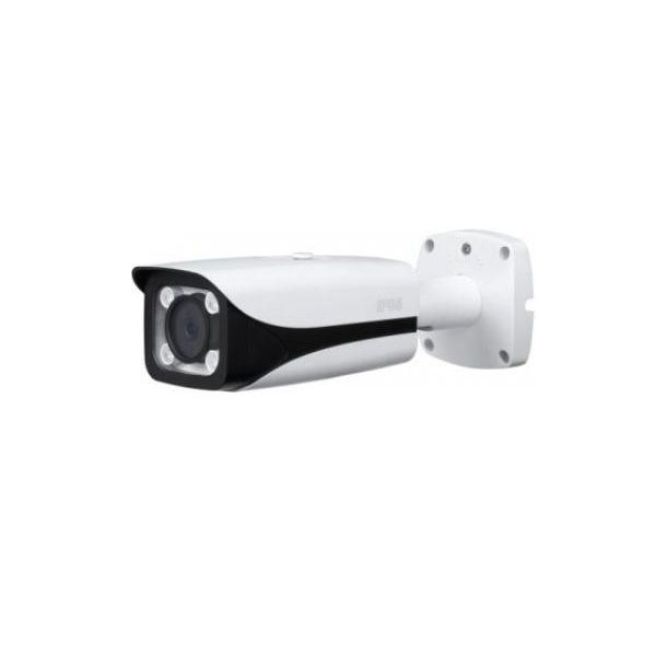 Camera Inteligenta Ip 2 Mpixeli Itc237-pw1a-irz