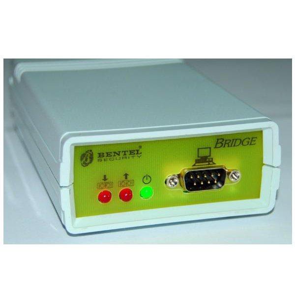 Interfata de comunicare Bentel J400