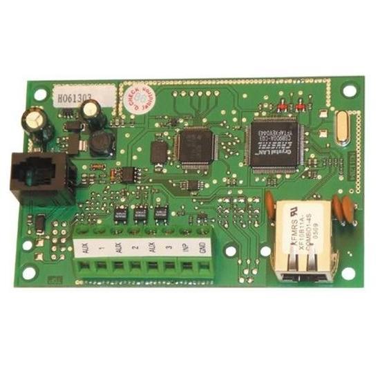 Comunicator LAN Jablotron JA-60WEB