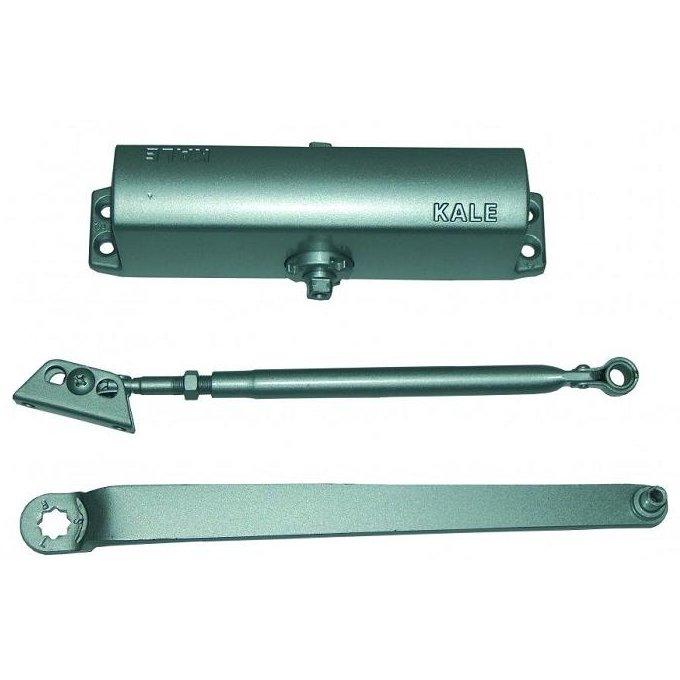 Amortizor Hidraulic Pentru Usi Termopan Kale 220