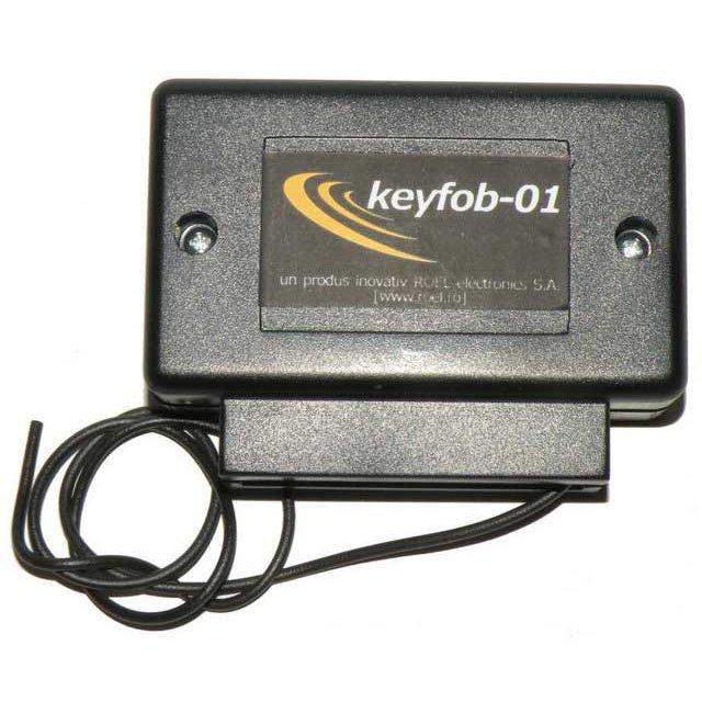 Modul de receptie RFT KEYFOB-01