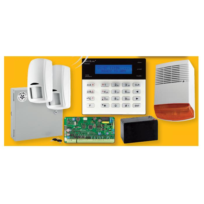 Kit Efractie Wireless Kit-sek-2