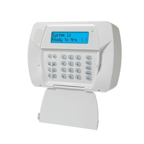 Kit Alarma Wireless Dsc Impassa