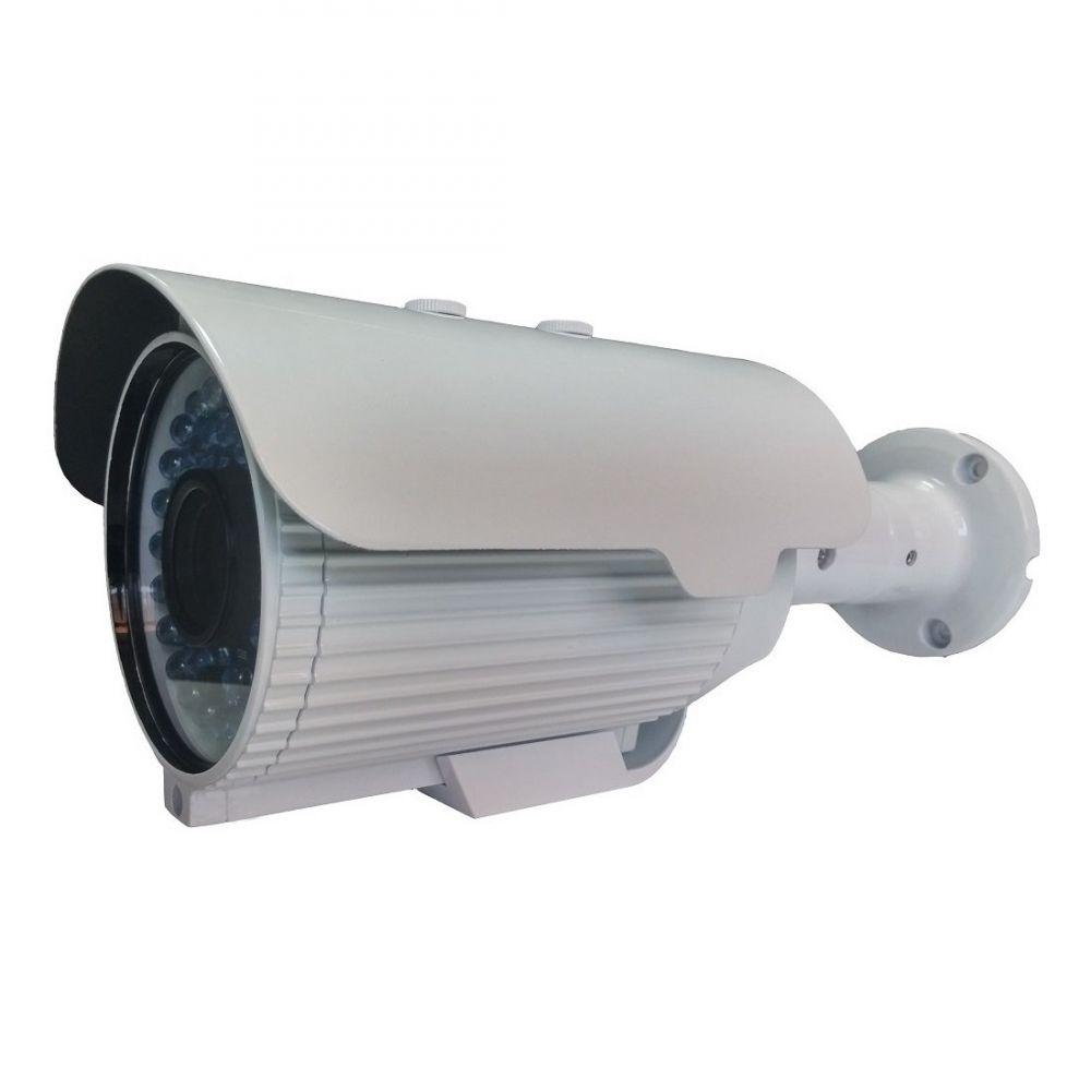Camera bullet de exterior 4 in 1 KMW KM-9220XVI 2 MP 1080p