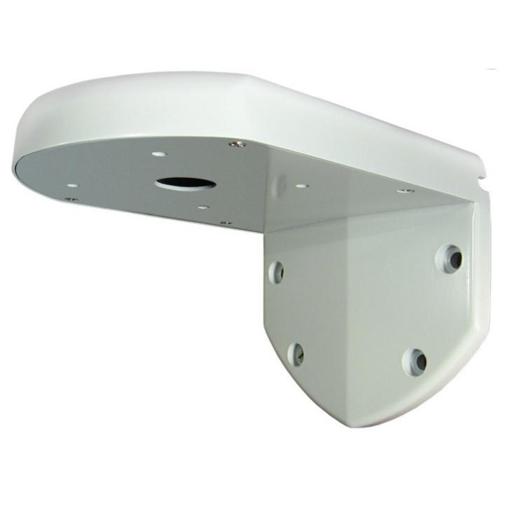Suport Metalic Pentru Camere Dome Kmw Km-sm6w