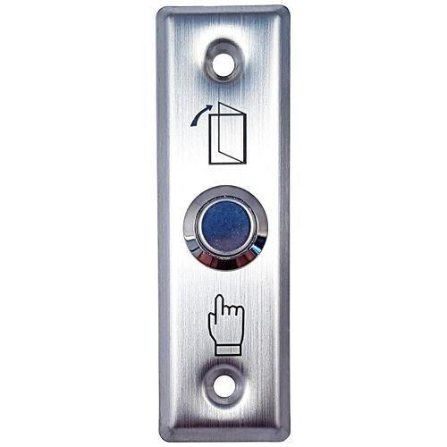 Accesoriu control acces KrugTechnik Buton iesire KMB28