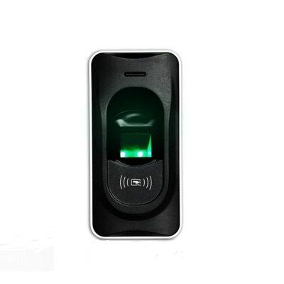 Cititor De Amprente Pentru Centralele De Control Acces Biometrice Kr-1200