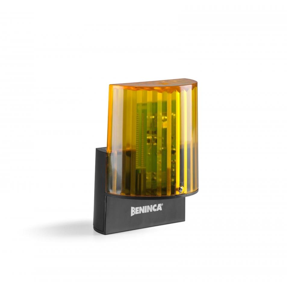 Lampa de semnalizare Beninca LAMPI24.LED