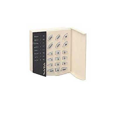 Tastatura Led Pentru Ca 864 Si Ca 824 Led 816