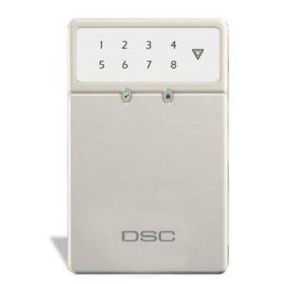Tastatura DSC LED5511Z