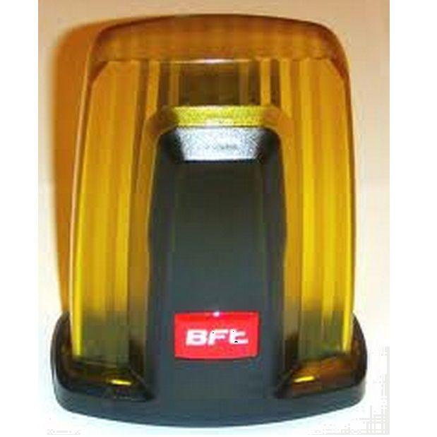 Lampa semnalizare BFT 24 V
