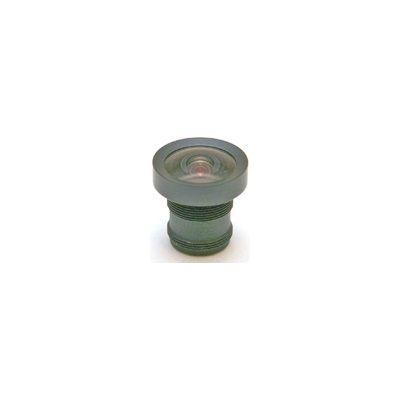 Lentile Mini Pentru Camere Dome Dahua Lm28