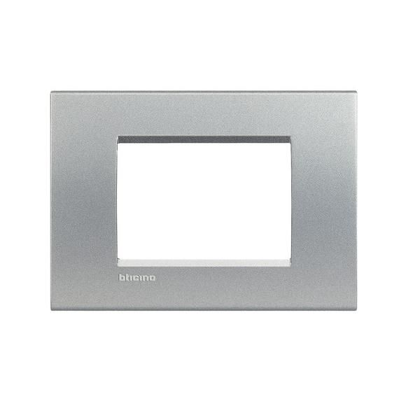 Rama ornament 3M Living Light Bticino LNA4803TE