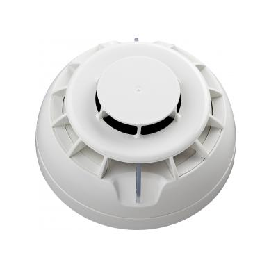 Detector multifunctional SensoMAG Teletek M40