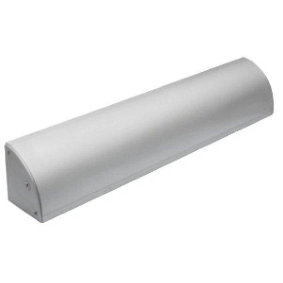 Suport pentru montarea electromagnetilor YM-180 MBK-180LC
