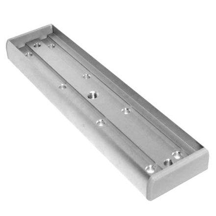 Suport Pentru Montarea Contraplacii Electromagnetului De 280 Kgf Mbk-280i