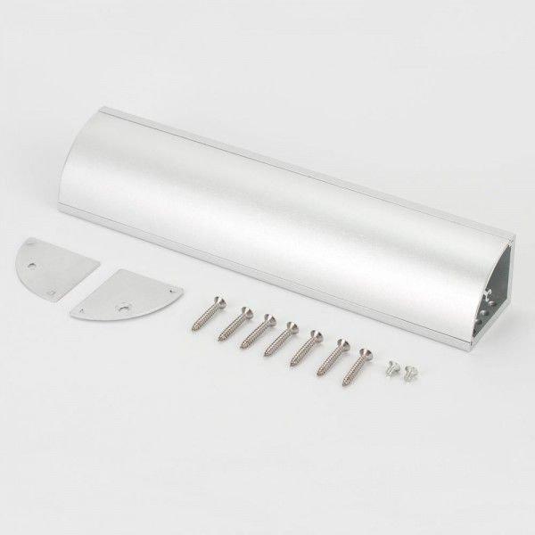 Suport pentru montarea electromagnetilor YM-280 MBK-280LC