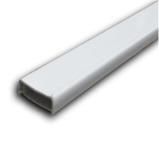 Pat Cablu 15 X 60 Mm Budvill Mcse3