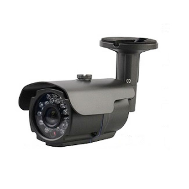 Camera HDTVI 1080p Valtech MD T61