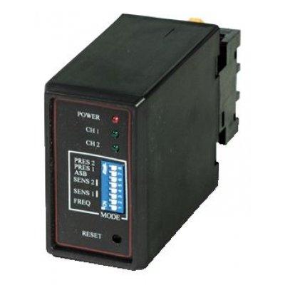 Bucla de inductie magnetica Motorline MD100 cu 2 canale