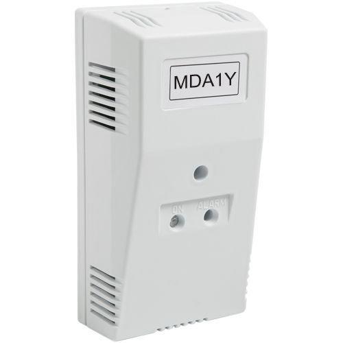 Modul adresabil Cofem pentru actionarea altor sisteme MDA1Y