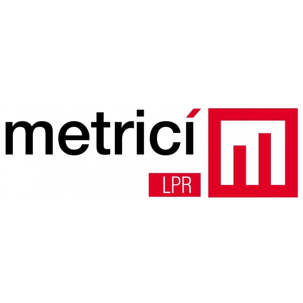 Software dedicat recunoastere numere de inmatriculare METRICI LPR - BL