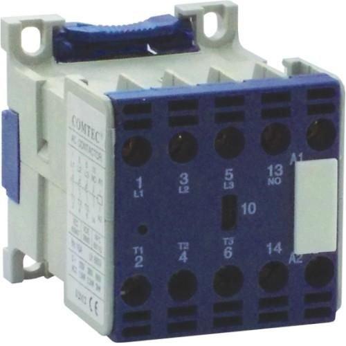 Contactor 9A LC1 -E0901 Comtec MF0003-01012