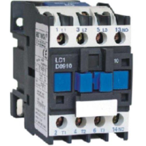 Contactor 12A LC1 -D1210 Comtec MF0003-01018