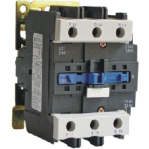 Contactor 80A LC1 -D8011 Comtec MF0003-01048