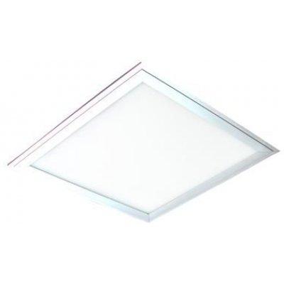 Corp iluminat panel Led ingropat 36W patrat 595x595 Comtec MF0011-00601