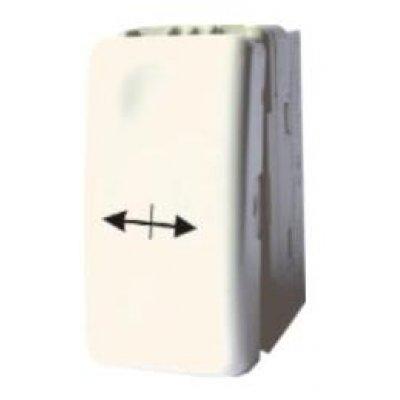 Intrerupator cap cruce 1M Stil Comtec MF0012-04827