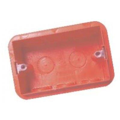 Doza aparat tencuiala 3M Stil Comtec MF0012-04900