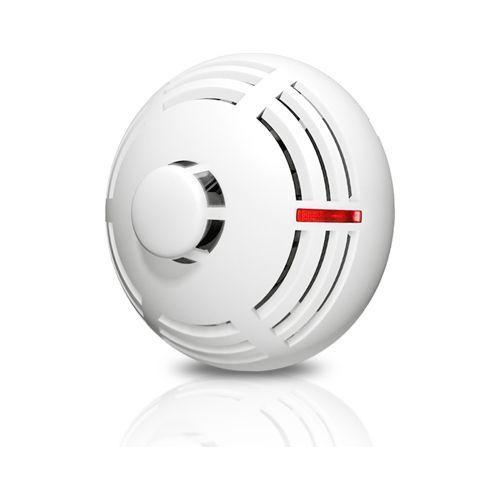 Detector Satel MSD-300 Fum Wireless