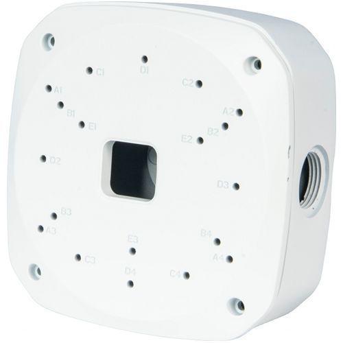 Accesoriu supraveghere PXW Cutie jonctiune pentru montaj camere MT-BOX