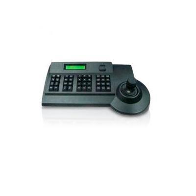 Controller Mtx 200 3d