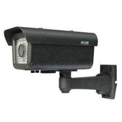 Camera de exterior MTX LPR45