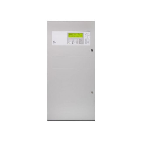 Centrala adresabila 0 la 8 bucle Advanced Electronics Mx-4800 fara carduri de bucla