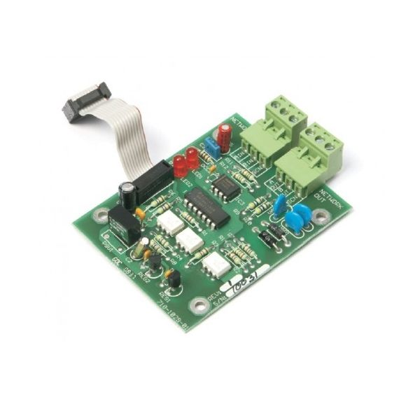 Card de retea standard Advanced Electronics Mxp-003