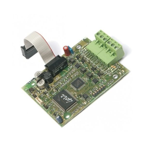 Card de retea tolerant la defecte Advanced Electronics Mxp-009