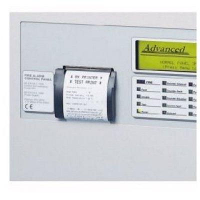 Imprimanta externa Advanced Electronics Mxp-012-BX pentru Mx-4100/4200/4400/4800